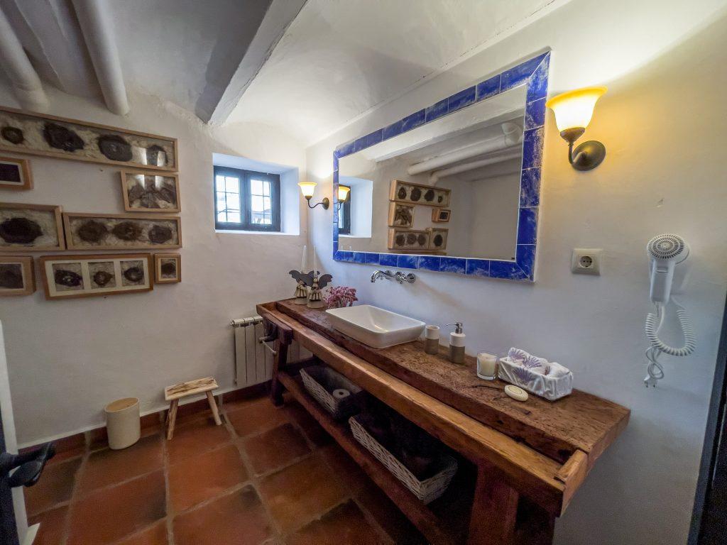 Baño_Azul