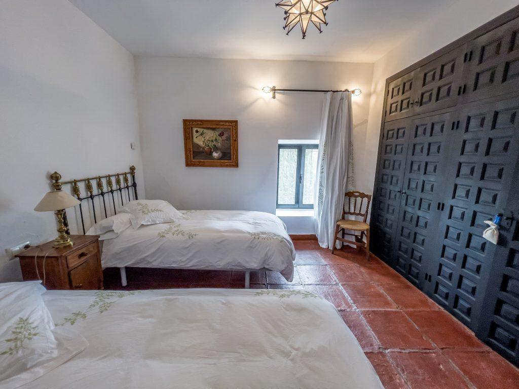 Habitación_Azul_El_Tobar