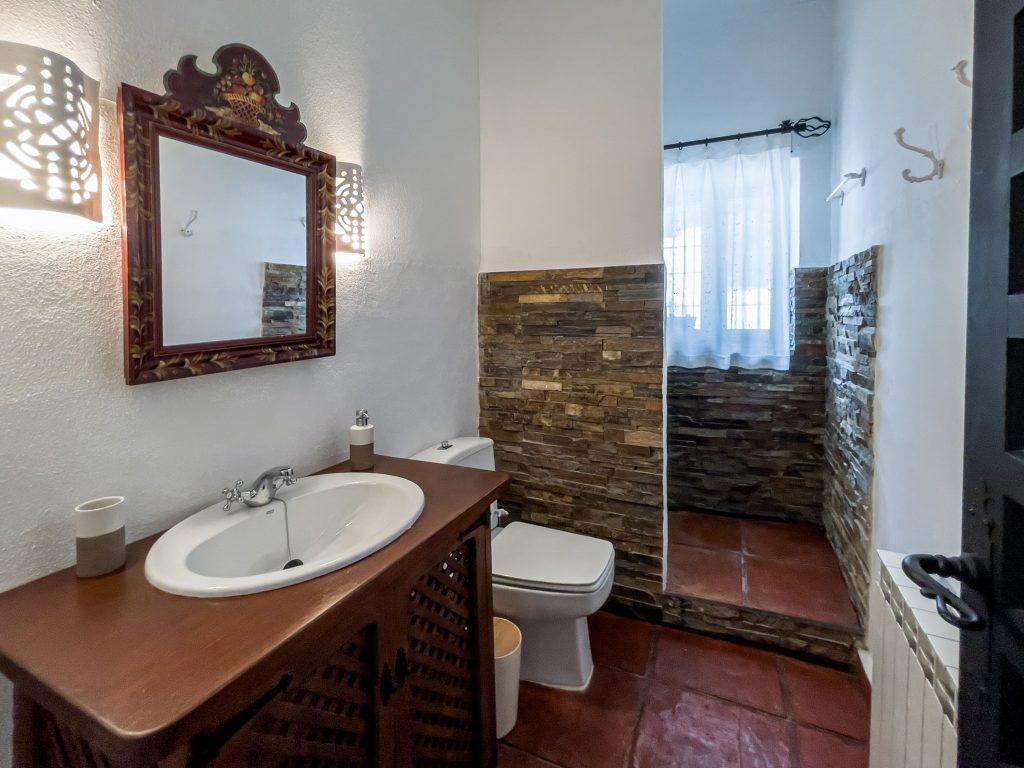 Baño_El_Tobar