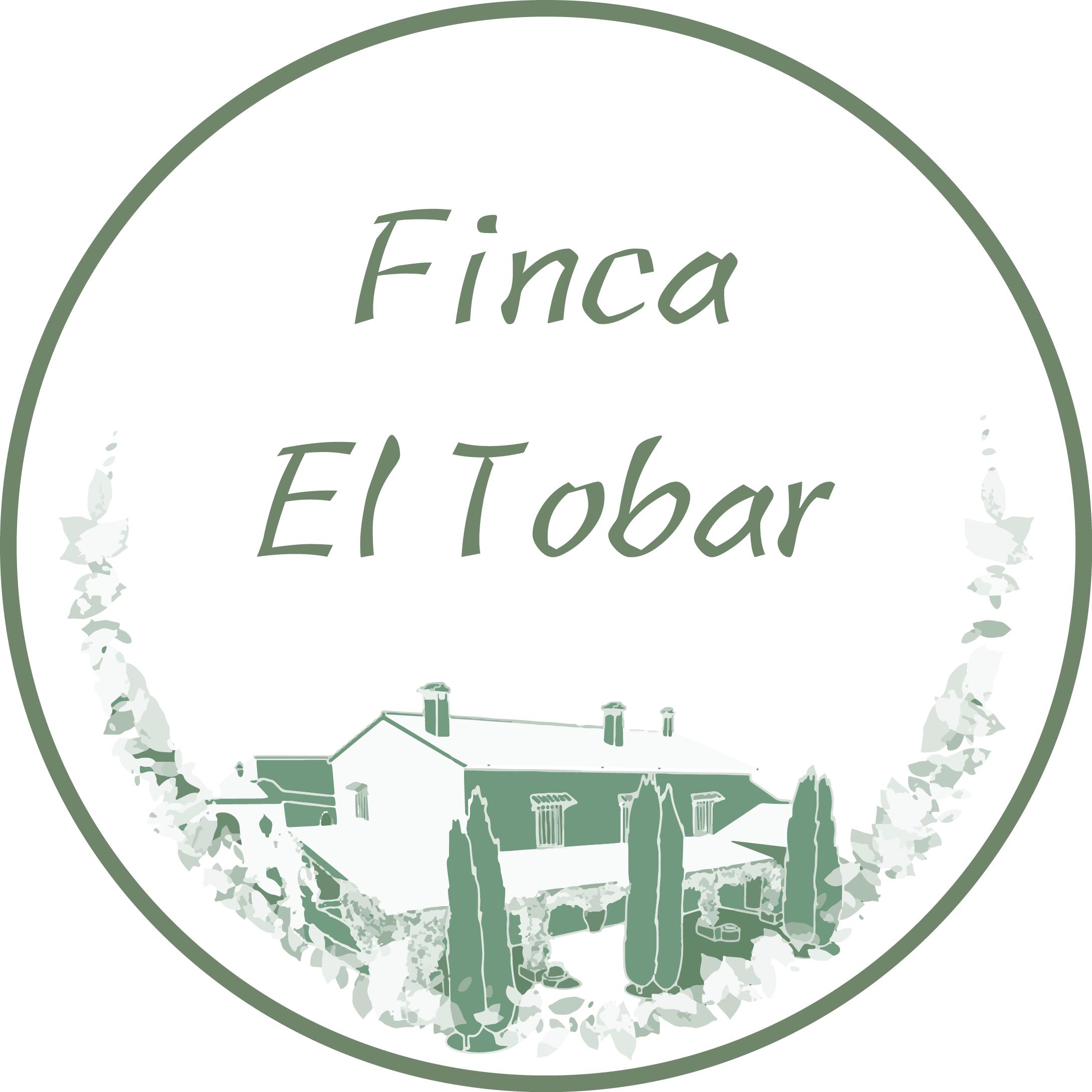 Finca El Tobar